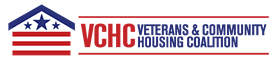 Veteran & Community Housing Coalition